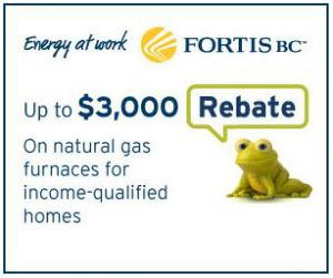 PGHS-Furnace-and-boiler-rebates