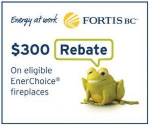 PGHS-Natural-gas-fireplace rebate