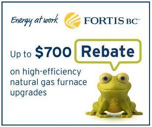 PGHS-Natural-gas-furnace-rebates